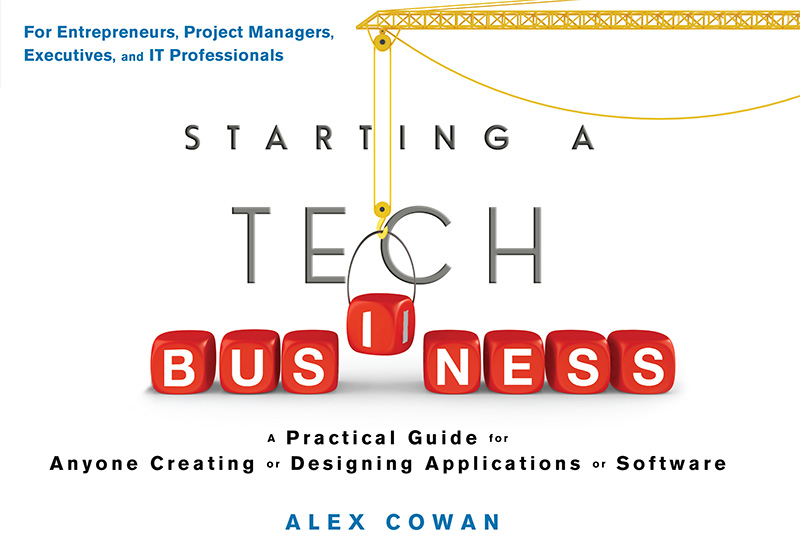 starting-a-tech-business-book-cover