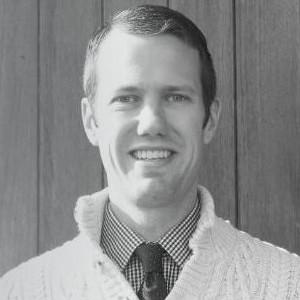 Aaron Sloup