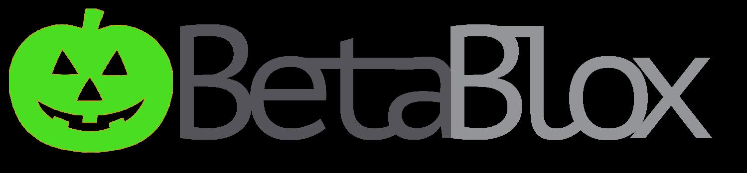 BetaBlox|Tulsa+KC Business Incubator & Accelerator