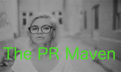 PR Kansas City Entrepreneurs