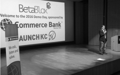 Kansas City Angel Investors Pick Favorites From Demo Day