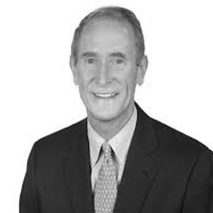 Mark Lauinger