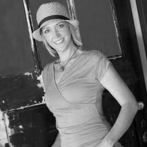Adrienne Kallweit