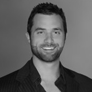 Nathan Gilchrist