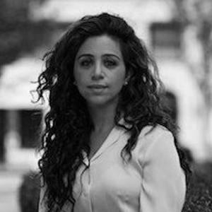 Rania Nasreddine