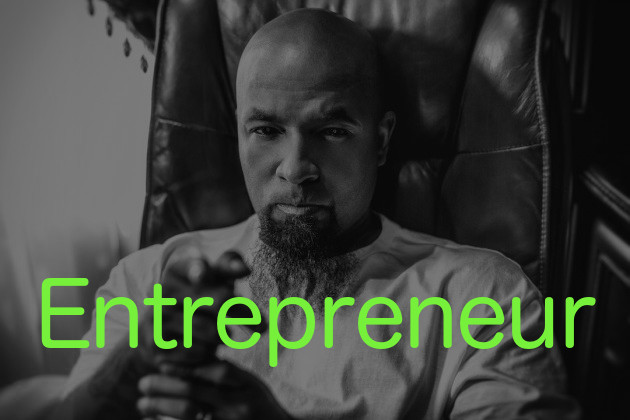 technineentrepreneur