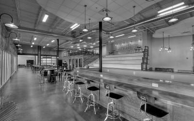 BetaBlox Entrepreneurship HQ Moves To Grid, Overland Park