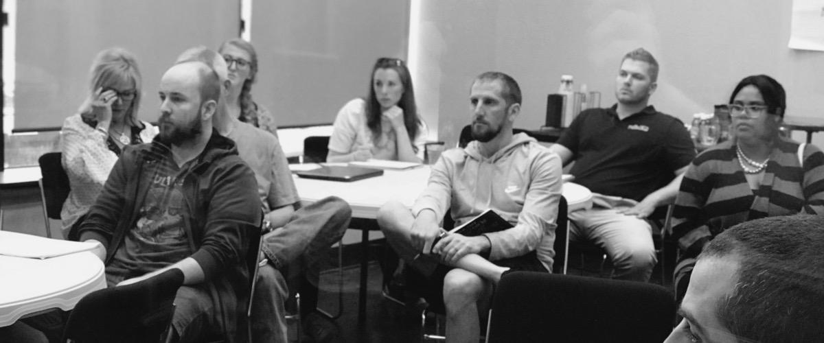 kansas city startup community